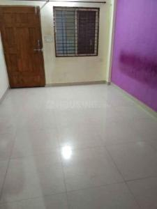 Gallery Cover Image of 900 Sq.ft 3 BHK Independent House for buy in Ayodhya Nagar for 3000000
