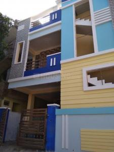 Gallery Cover Image of 1800 Sq.ft 5 BHK Independent House for buy in Dr A S Rao Nagar Colony for 11500000