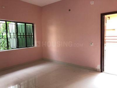 Gallery Cover Image of 1300 Sq.ft 3 BHK Apartment for rent in Santoshpur for 17000