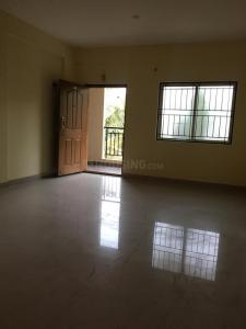 Gallery Cover Image of 2500 Sq.ft 3 BHK Apartment for buy in Horamavu for 10000000