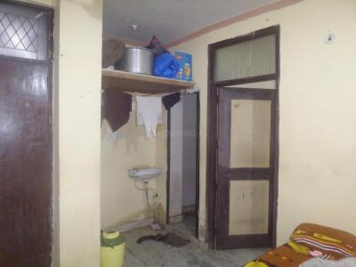 Gallery Cover Image of 630 Sq.ft 2 BHK Apartment for rent in New Ashok Nagar for 8000