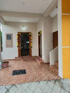 Gallery Cover Image of 650 Sq.ft 1 BHK Independent Floor for rent in Agaramthen for 6000