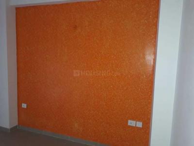 Gallery Cover Image of 1200 Sq.ft 1 BHK Villa for buy in Hingne Khurd for 7400000