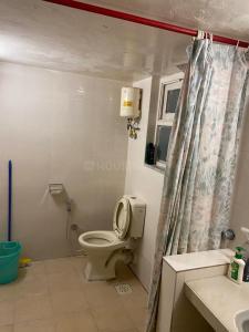Bathroom Image of PG 6663933 Cumballa Hill in Cumballa Hill
