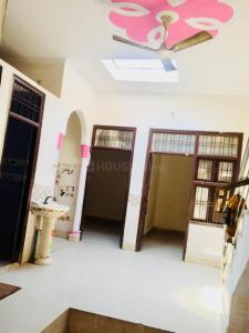 Gallery Cover Image of 720 Sq.ft 3 BHK Independent House for rent in Jawahar Colony for 9000