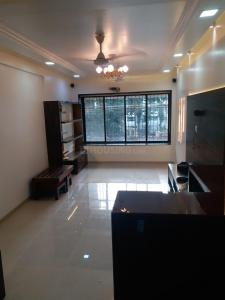 Gallery Cover Image of 850 Sq.ft 2 BHK Apartment for rent in Chembur for 60000