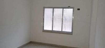 Gallery Cover Image of 835 Sq.ft 2 BHK Apartment for buy in Barasat for 2505000