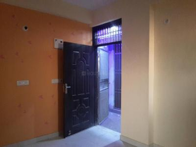 Gallery Cover Image of 560 Sq.ft 1 BHK Apartment for buy in Lal Kuan for 1650000