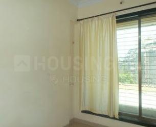 Living Room Image of 842 Sq.ft 2 BHK Apartment for rent in Kurla East for 31000