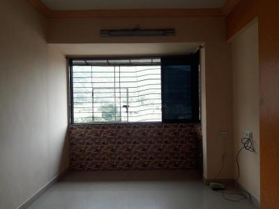 Gallery Cover Image of 855 Sq.ft 2 BHK Apartment for rent in Ghatkopar West for 40000