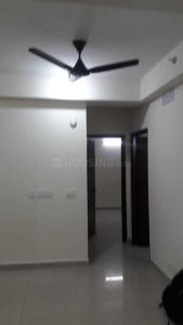 Gallery Cover Image of 1245 Sq.ft 3 BHK Apartment for rent in Noida Extension for 5000