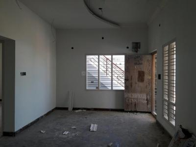 Gallery Cover Image of 1100 Sq.ft 2 BHK Independent House for buy in Margondanahalli for 7500000