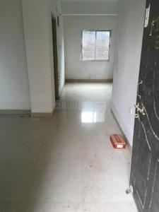 Gallery Cover Image of 5200 Sq.ft 3 BHK Independent Floor for rent in Phulwari Sharif for 10000