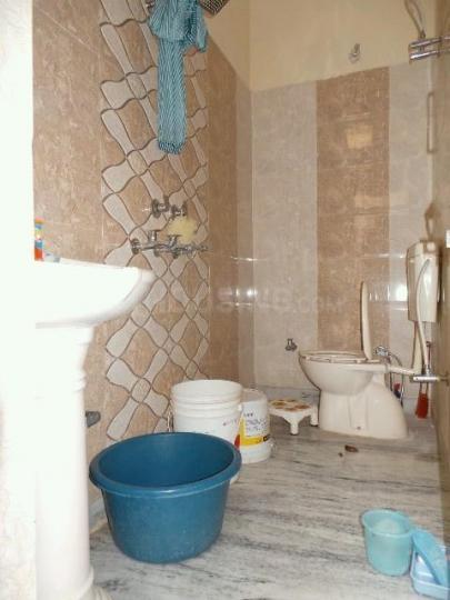 Bathroom Image of PG 4039737 Pul Prahlad Pur in Pul Prahlad Pur