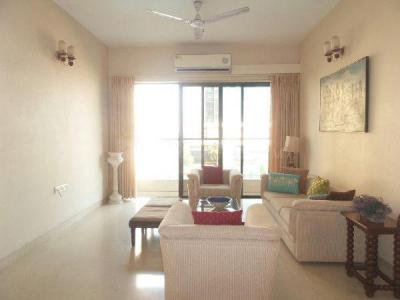 Gallery Cover Image of 900 Sq.ft 3 BHK Apartment for rent in Chembur for 58000