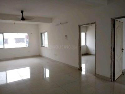 Gallery Cover Image of 1800 Sq.ft 3 BHK Apartment for rent in Behala for 20000