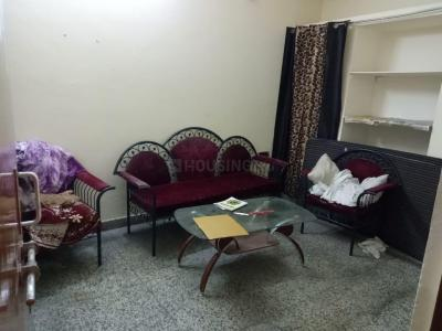Gallery Cover Image of 1621 Sq.ft 2 BHK Independent Floor for rent in Jagriti Apartments, Sector 71 for 12000