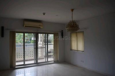 Gallery Cover Image of 2300 Sq.ft 3 BHK Apartment for buy in Bearys Lakeside Habitat, Sanjeevini Nagar for 17000000