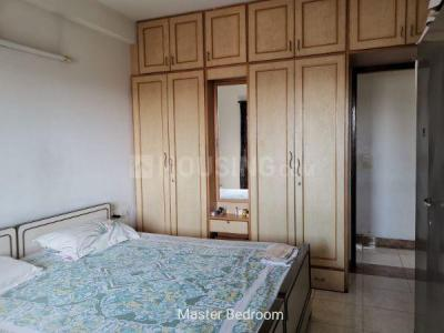 Gallery Cover Image of 1400 Sq.ft 3 BHK Independent House for rent in Adugodi for 30000