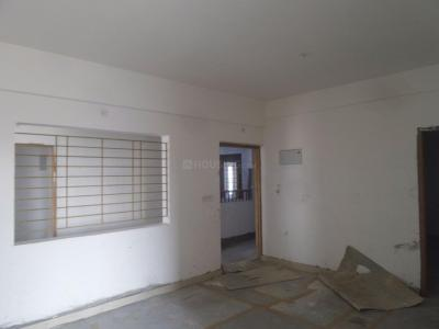 Gallery Cover Image of 1575 Sq.ft 3 BHK Apartment for buy in Annapurneshwari Nagar for 5355000