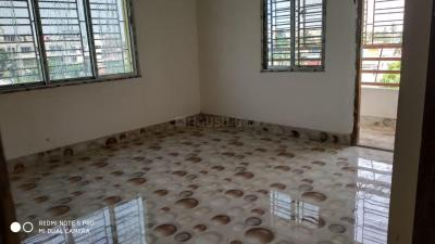 Gallery Cover Image of 1170 Sq.ft 3 BHK Apartment for buy in Sodepur for 2925000