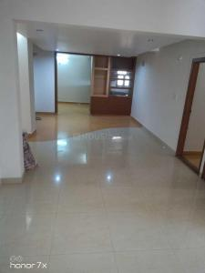 Gallery Cover Image of 3000 Sq.ft 3 BHK Apartment for rent in Devinagar for 30000