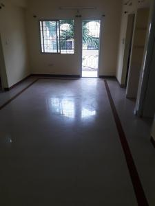 Gallery Cover Image of 1150 Sq.ft 3 BHK Apartment for rent in RMV Extension Stage 2 for 20000