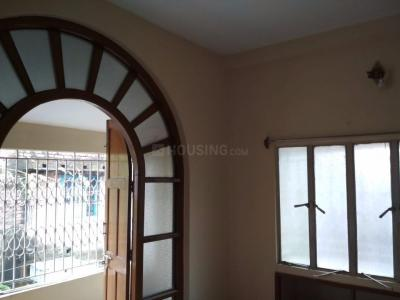 Gallery Cover Image of 700 Sq.ft 2 BHK Independent Floor for rent in Maheshtala for 10000