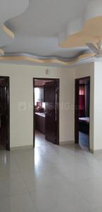 Gallery Cover Image of 1935 Sq.ft 3 BHK Independent Floor for buy in Sushant Lok I for 13000000
