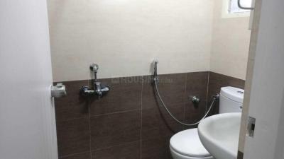 Bathroom Image of Magu Arcade in HSR Layout