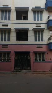 Gallery Cover Image of 1700 Sq.ft 2 BHK Independent House for rent in JP Nagar for 15500
