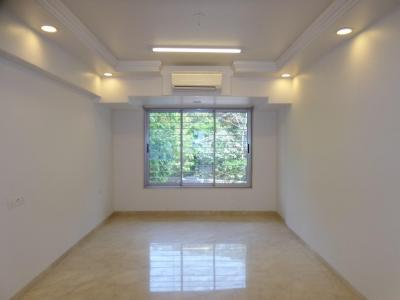 Gallery Cover Image of 1650 Sq.ft 3 BHK Apartment for buy in Chembur for 34500000