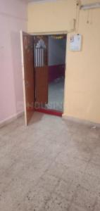 Gallery Cover Image of 225 Sq.ft 1 RK Apartment for rent in Omkar CHS, Ghatkopar East for 13000