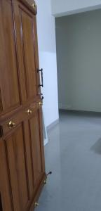 Gallery Cover Image of 1080 Sq.ft 2 BHK Apartment for buy in SLS Sarovar, Vidyaranyapura for 5200000