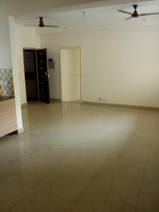 Gallery Cover Image of 1250 Sq.ft 2 BHK Apartment for rent in Vinayak Apartment Sector 62, Sector 62 for 13000