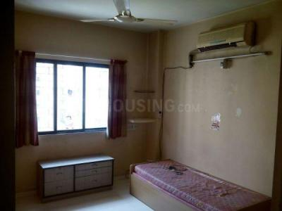 Gallery Cover Image of 1305 Sq.ft 2 BHK Apartment for rent in Prahlad Nagar for 22000