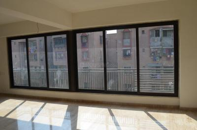 Gallery Cover Image of 3400 Sq.ft 4 BHK Apartment for buy in Deep Indraprasth 8, Thaltej for 28500000