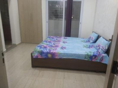 Gallery Cover Image of 500 Sq.ft 1 RK Independent Floor for rent in Ansal API Sushant Lok 1, Sushant Lok I for 7800