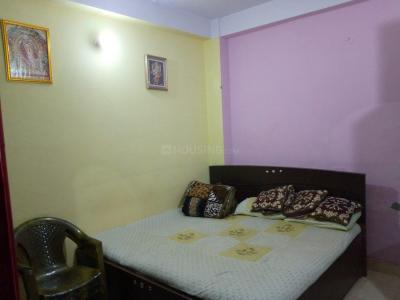Gallery Cover Image of 540 Sq.ft 2 BHK Apartment for buy in Sector 3A for 2550000