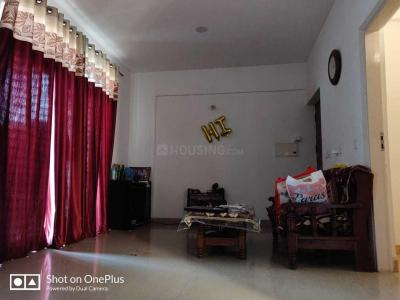 Gallery Cover Image of 1200 Sq.ft 2 BHK Apartment for rent in Sector 70 for 27000