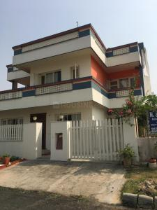 Gallery Cover Image of 3200 Sq.ft 4 BHK Independent House for buy in Vasai West for 16500000