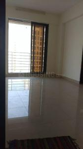 Gallery Cover Image of 620 Sq.ft 1 BHK Apartment for rent in Ornate Galaxy Phase I, Naigaon East for 7500
