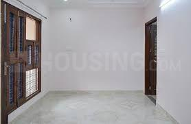 Gallery Cover Image of 2200 Sq.ft 3 BHK Apartment for buy in Gariahat for 35000000