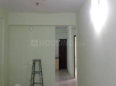 Gallery Cover Image of 1176 Sq.ft 2 BHK Apartment for rent in Samruddhi, Electronic City for 10500