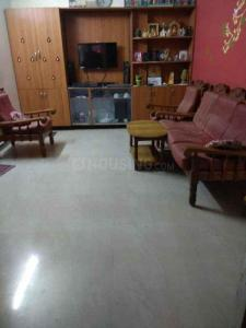 Gallery Cover Image of 890 Sq.ft 2 BHK Apartment for rent in Pammal for 15000