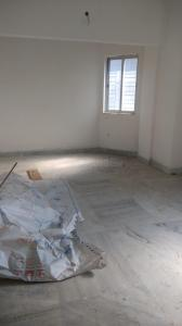 Gallery Cover Image of 1390 Sq.ft 3 BHK Independent Floor for buy in Tangra for 7200000