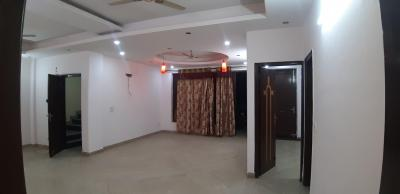 Gallery Cover Image of 2400 Sq.ft 3 BHK Independent House for rent in Sector 41 for 18000