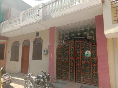 Gallery Cover Image of 800 Sq.ft 2 BHK Independent House for rent in Patel Nagar for 14000