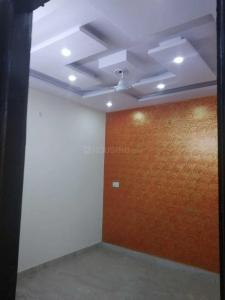 Gallery Cover Image of 600 Sq.ft 1 BHK Apartment for rent in Mira Road West for 12000