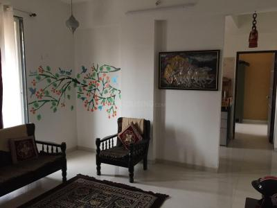 Gallery Cover Image of 1000 Sq.ft 2 BHK Apartment for buy in Ramnagar for 11500000
